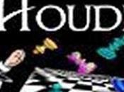 Houdini regalo Reyes Magos