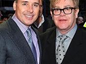 hijo Elton John