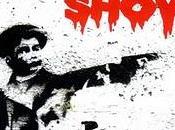 Especial Cine Argentino: Conciencia Sucia rati horror show