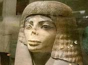 faraón Michael Jackson
