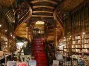mejores librerías mundo