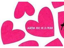 Agatha Ruiz Prada diseñará para