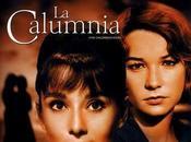 Calumnia (Different) 1961