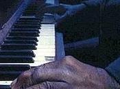 Johnnie johnson blue hand johnnie 1990