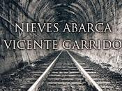 MUERTOS VIAJAN DEPRISA Nieves Abarca Vicente Garrido