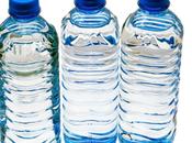 ¿dónde cómo transportar agua? ¿sirve cualquier recipiente?