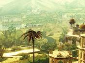 Assassins Creed Chronicles disponible para PlayStation Vita