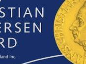 Premio Hans Christian Andersen 2016
