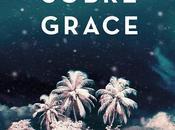 'Sobre Grace', nuevo Anthony Doerr español, autor puedes