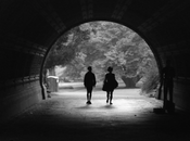 selección fotográfica York blanco negro #MadeInNY