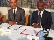 filtran rumores sobre reunión #Obama Oposición #Cuba