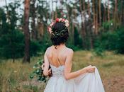 Cómo organizar boda Corte Inglés