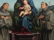 Francesco Marco Giacomo Raibolini, 1450 -1517