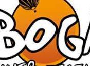 Iboga Summer Fest 2016