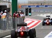 motor Honda Renault superado Ferrari 2015 según Paddy Lowe