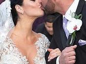 Mira semana entero boda Jwoww Roger glorioso vídeo