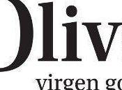 Aceite oliva alimentación infantil ¿por mejor tandem? SORTEO