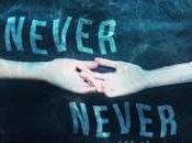 "Reseña: ""Never, Never Colleen Hoover Tarryn Fisher"
