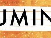 Reseña Illuminae, Amie Kaufman Kristoff