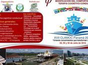 esperamos Congreso Latinoaméricano Terapia Cognitivo Conductual, Panamá 2016