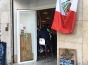 ¿Dónde comer mejores tacos Madrid?