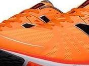 Zapatillas para correr Triatlón 2016 Running
