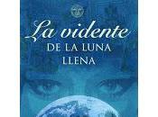 Pequeseña: vidente luna llena