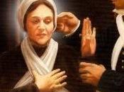 Beata Margarita Rutan, mártir.