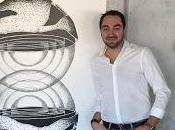 Entrevista Fernando López