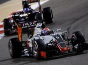 """Grosjean: """"Decían Haas suicidio, equivocado"""""""