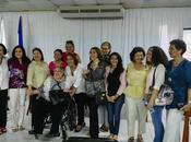 Grito Mujer 2016 Nicaragua