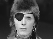 """muerte Rock, como auguraba Lenny Kravitz: """"Rock Roll dead"""""""