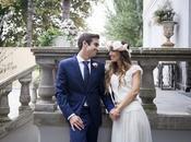 boda boho chic Débora Palen Soto Bruil