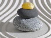 ¿Qué mindfulness?