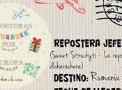 Recopilatorio reposterasporeuropa: rumania