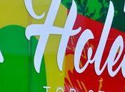 Evento Blogger Holea Style #HoleaTopStyle