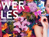 Flormar bienvenida primavera Flower Tales