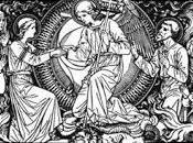 obras misericordia perú orar vivos difuntos