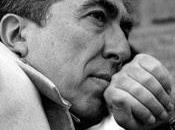 Entrevista Jordi Sierra Fabra sobre serie libros protagonizada inspector Miquel Mascarell