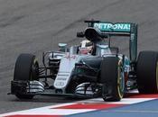 Según Wolff, Mercedes tiene margen error