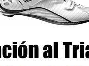 Consejos sobre Zapatillas Ciclismo Iniciación Triatlón