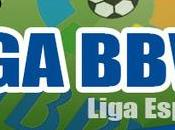 Getafe Real Madrid Vivo Sábado Abril 2016