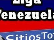 Mineros Estudiantes Mérida Vivo Liga Venezolana Miércoles Abril 2016