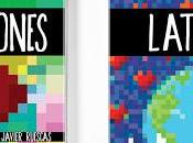 ¡Nuevo libro Javier Ruescas Francesc Miralles!