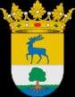 Comunidad Valenciana Paso Paso: Anna, reminiscencias moriscas medievales, albufereta, gorgos interesante palacio