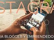 Instagram desde cero: descubre esta social puede hacer