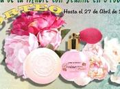 ¡SORTEO Madre JEANNE PROVENCE!