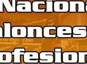 Soles Mexicali Pioneros Quintana Vivo Sexto Juego Serie Final LNBP Miércoles Abril 2016