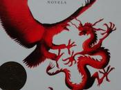 "imperio dragones"": libro descubierto Massimo Valerio Manfredi"