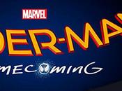 Michael Keaton mira para villano 'Spider-Man: Homecoming'